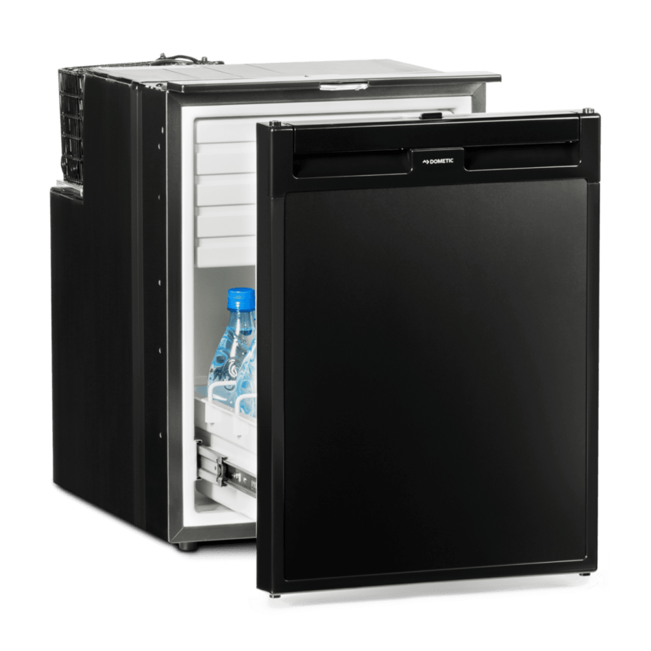 The Dometic CD50
